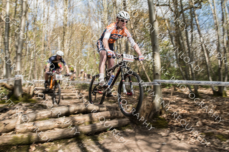 National XC 2017 R2-11