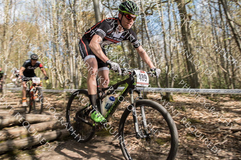 National XC 2017 R2-23