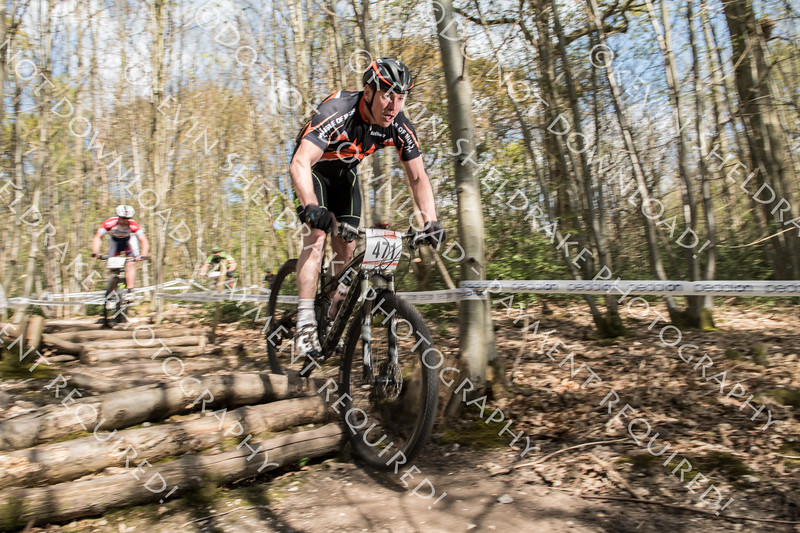National XC 2017 R2-20