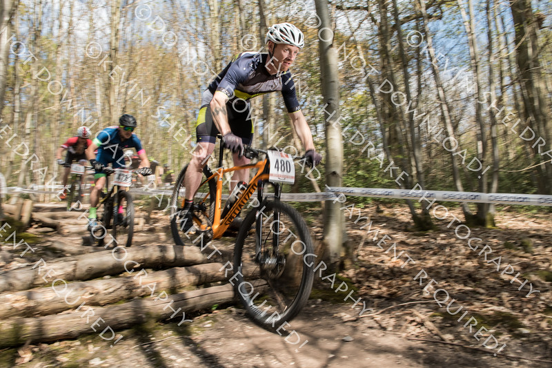 National XC 2017 R2-12