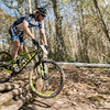 National XC 2017 R2-67