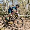 National XC 2017 R2-71