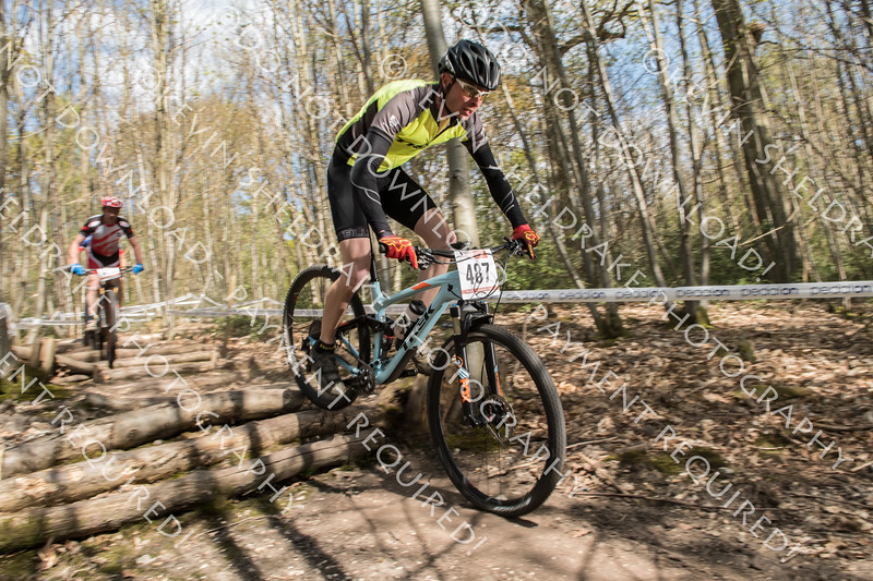 National XC 2017 R2-33