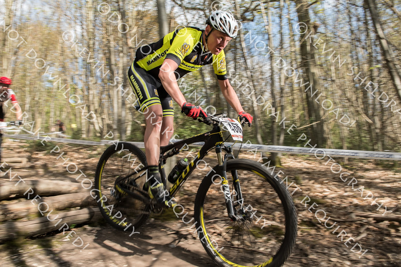 National XC 2017 R2-18