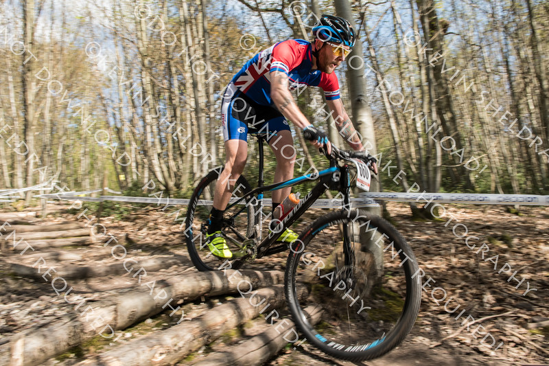 National XC 2017 R2-38