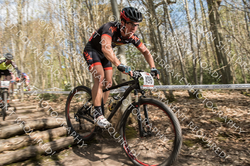 National XC 2017 R2-32