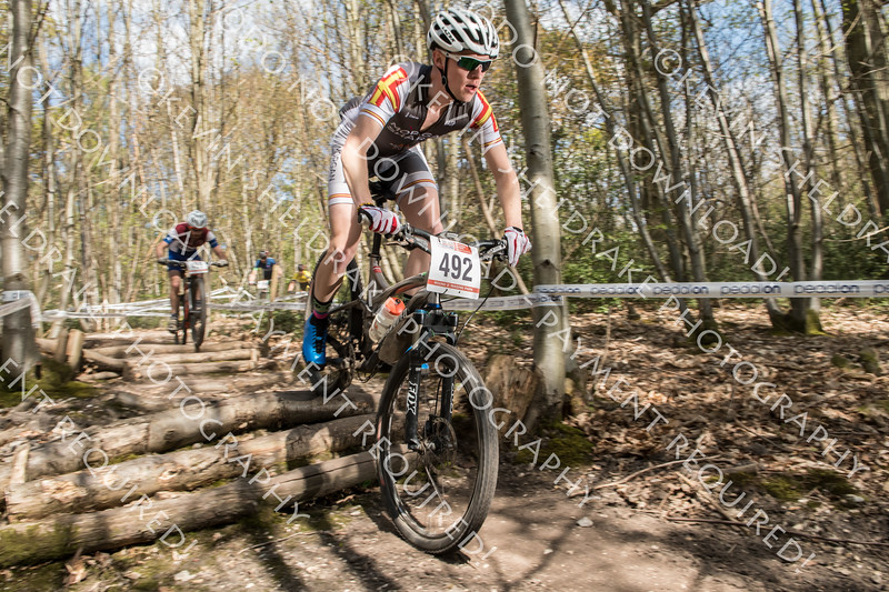 National XC 2017 R2-27