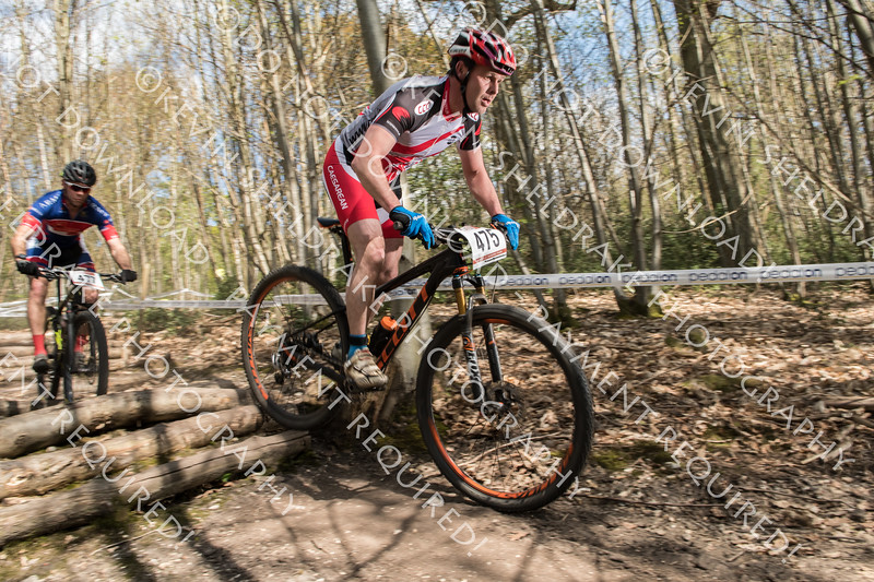 National XC 2017 R2-34