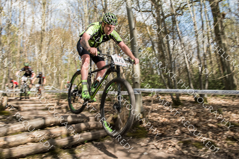 National XC 2017 R2-22