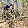 National XC 2017 R2-76