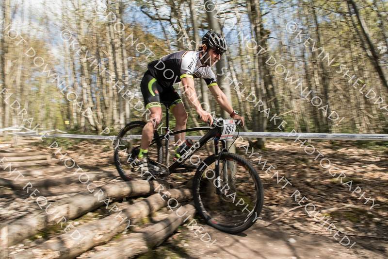 National XC 2017 R2-45
