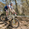 National XC 2017 R2-70