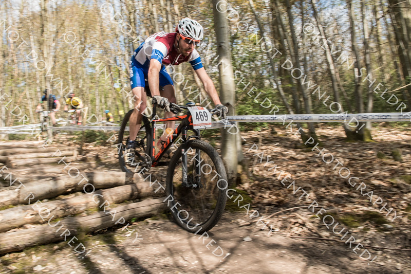 National XC 2017 R2-28