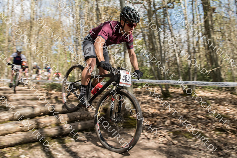 National XC 2017 R2-9
