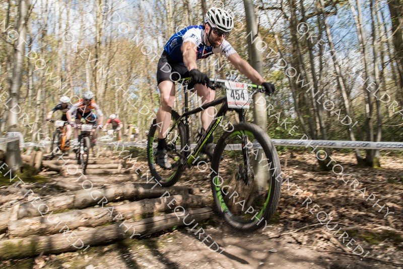 National XC 2017 R2-10