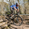 National XC 2017 R2-65