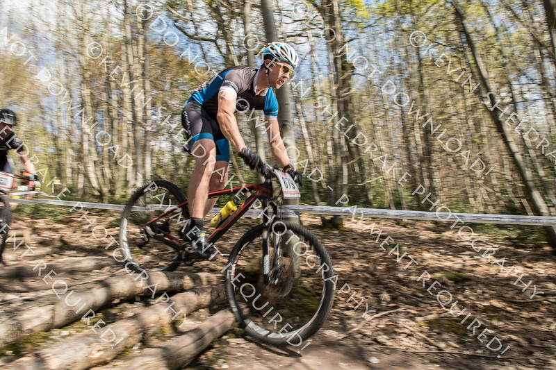 National XC 2017 R2-41