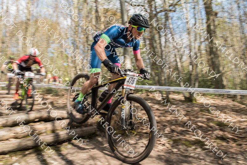 National XC 2017 R2-13
