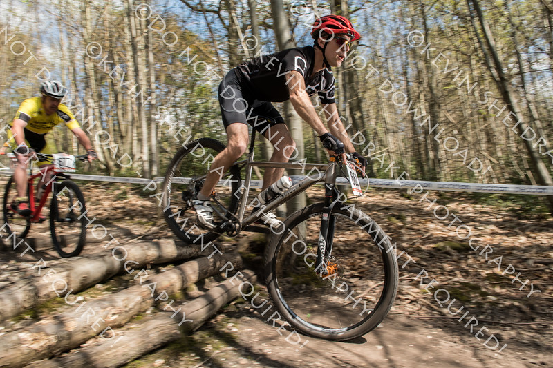 National XC 2017 R2-49