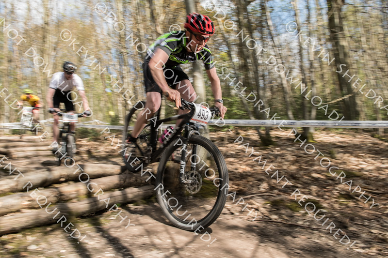 National XC 2017 R2-25