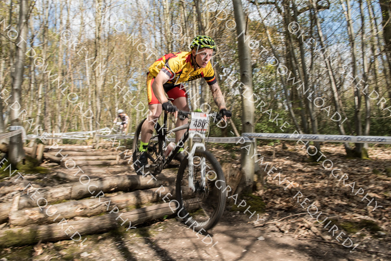National XC 2017 R2-26