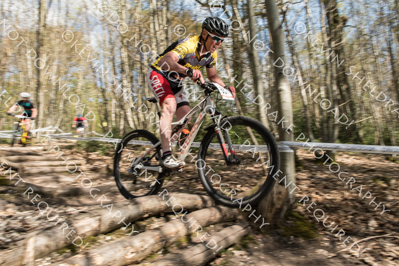 National XC 2017 R2-36