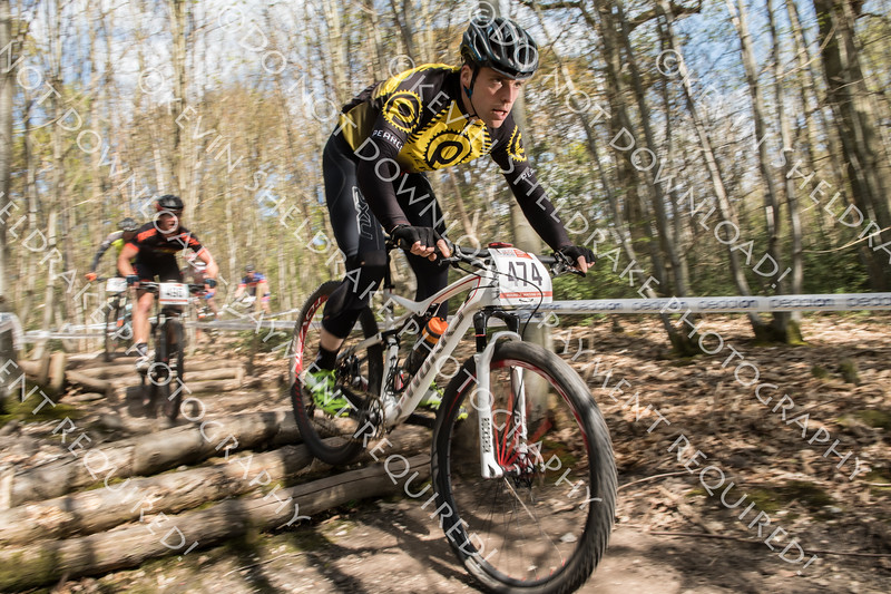 National XC 2017 R2-31