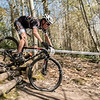 National XC 2017 R2-80