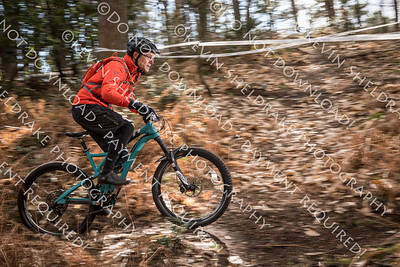 Scott Gravity Enduro 2019 R1-12