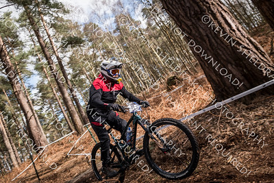 Scott Gravity Enduro 2019 R1-4