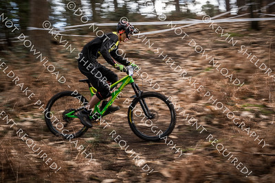 Scott Gravity Enduro 2019 R1-15