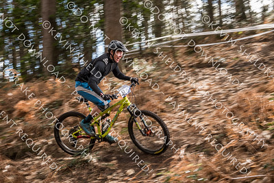 Scott Gravity Enduro 2019 R1-18