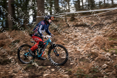 Scott Gravity Enduro 2019 R1-20