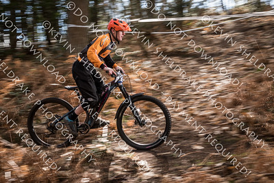 Scott Gravity Enduro 2019 R1-11