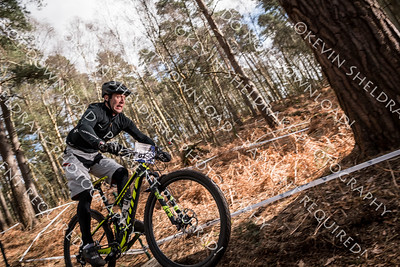 Scott Gravity Enduro 2019 R1-7