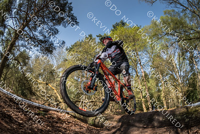 Scott Gravity Trail Eduro 2018 -3