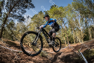 Scott Gravity Trail Eduro 2018 -38