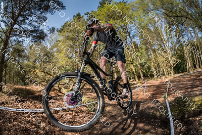Scott Gravity Trail Eduro 2018 -43