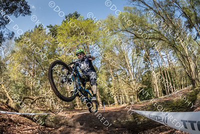 Scott Gravity Trail Eduro 2018 -16