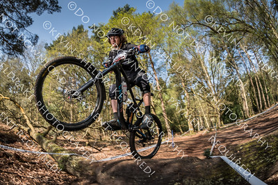 Scott Gravity Trail Eduro 2018 -23