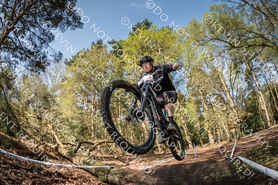 Scott Gravity Trail Eduro 2018 -14