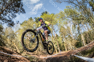 Scott Gravity Trail Eduro 2018 -12