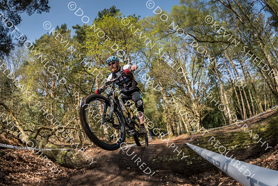 Scott Gravity Trail Eduro 2018 -31