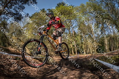 Scott Gravity Trail Eduro 2018 -26