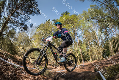 Scott Gravity Trail Eduro 2018 -20