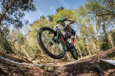 Scott Gravity Trail Eduro 2018 -7