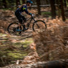 Scott Gravity Trail Eduro 2018 -318