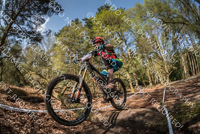 Scott Gravity Trail Eduro 2018 -34