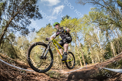 Scott Gravity Trail Eduro 2018 -13