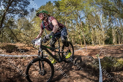 Scott Gravity Trail Eduro 2018 -46